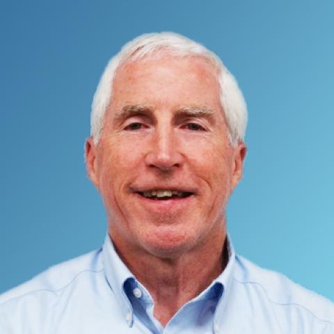 Thomas F. Duffy, Chair, MS-ISAC