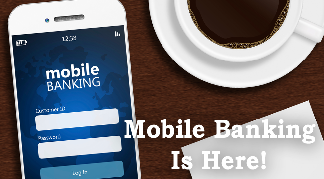 mobile-banking.png